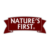 NATURE'S FIRST